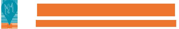 Taalpunten De Bilt Logo